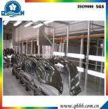 Motor cars Coating Painting Production LINE with SGS