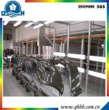 Linea di produzione della pittura del rivestimento dell'automobile con lo SGS