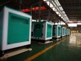 135kVA Deutz elektrisches Generator-Dieselset mit industriellem Gehäuse-Kabinendach