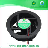 Ventilador Industrial Ventilador redonda com a proteção do ventilador da fábrica do Ventilador