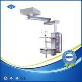 단 하나 팔 병원 ICU 의학 펜던트 (HFP-SD90/160)
