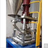 RAM Vertical Automática máquina extrusora para tubo de vástago de PTFE