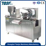 Aluminium-Blasen-Verpackungsmaschine der Herstellungs-Dpp-250 des Kapsel-Fließbands