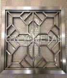 304 High-end декоративной металлической сетки из нержавеющей стали