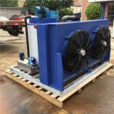 極度の品質のサービスの新しいセリウムの氷メーカー機械