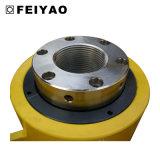 Fabrik-Preis-legierter Stahl-Höhlung-Spulenkern Hydraulik-Wagenheber (FY-RRH)