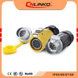 2개의 Pin 3 Pin 4 Pin 5 Pin 7 Pin 9 핀 커넥터 케이블 부속품