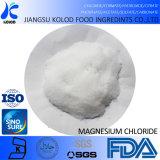 Chloride Hexa van het Magnesium van het voer het Bijkomende