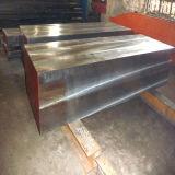 Het Staal van de Hoge snelheid van de Producten Skh50 van het staal M1 met ESR