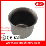 OEM SPCC изготовления Китая штемпелюя часть