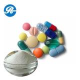 (Sódio) de Citicoline - tratando o sódio do CAS 33818-15-4 Citicoline das doenças de cérebro