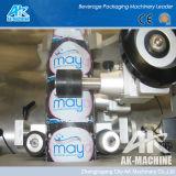 Автоматическая ПЭТ-бутылки воды термоусадочная машина маркировки