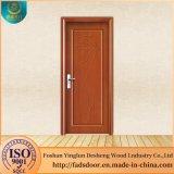 Les cadres de porte en bois Desheng Double conçoit l'Inde