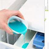 Macchina liquida di Pacakaging utilizzata per il sacchetto di Premade