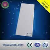 Het rendabele Pop Vierkante die Comité van het Ontwerp van het Plafond in China wordt gemaakt
