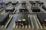 Блок батарей LiFePO4 для электрической шины (8m~10m)
