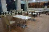 Restaurant bon marché de gros de meubles modernes (MRF170006)