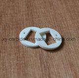 Aangepaste Niet genormaliseerde Geavanceerde Ceramische Delen