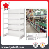 Lebensmittelgeschäft-Einzelhandelsgeschäft-Fach-Supermarkt-Zahnstange