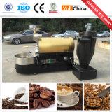 Машина Roaster кофеего 3kg нержавеющей стали коммерчески