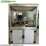 [هيغت] نوعية [لوو بريس] [وير-ند] آليّة يشكّل آلة مع [رسستنس ولدينغ] قلّاب من الصين