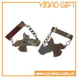 도매 고대 금 3D 동전 큰 메달 /Medal (YB-CN-489)