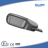 CREE de alta potencia de Alumbrado Público LED 90W 120W 150W.