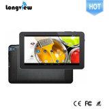 Tablette PC androïde de faisceau de quarte de pouce A33 de la qualité 9 de prix bas mini