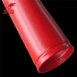 UL/FMの証明ASTM Dn 15からの250へのフルサイズが付いている795防火管