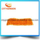 Безворсовая ткань из микроволокна премиум сс ткань для очистки