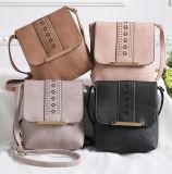 Novo chegar mulheres Messenger Bags Bolsas Designer saco ao ombro (WDL0968)