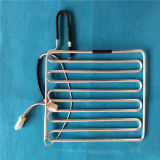 Aluminiumgefäß-Heizungs-Großverkauf Refrigeraotr entfrostet Heizung