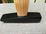 Maquinista martillo (XL0106) , duradera y buen precio de la herramienta.