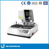 Polissage de meulage automatique métallographique Machine/instrument de laboratoire