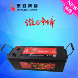 MF105 (12V100AH) Dongjin elektrisches Auto-tiefe Schleife-Gel-Batterie