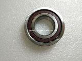 Rodamiento de bolitas angular blindado de poco ruido del contacto 7314 B