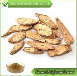 Cortex Periplocae Extract Powder