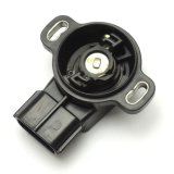 Sensor de posição acessório do regulador de pressão das peças de automóvel Itpsty002 para Toyota 89452-22080