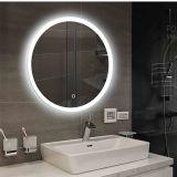 빛을%s 가진 최신 판매 형식 LED 목욕탕 미러