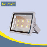 Proyector LED 50W/100W/150W/200W/300W/400W Reflector