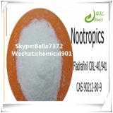 Снадобья Fladrafinil Crl-40 99% фармацевтические Nootropics, 941 для роста мозга