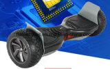 800Wの2つの車輪の電気スクーター