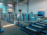Рр тканый мешок риса бумагоделательной машины (SJ-FYB750-4)