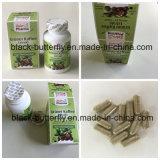 Le Dr Ming's Slimming Tea naturel de thé Le thé de perte de poids