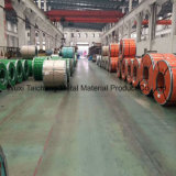 Accessori per tubi della flangia di piatto dell'acciaio di SUS430 1.4742stainless/lamiera di acciaio
