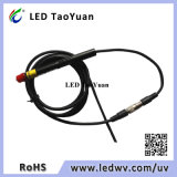 LED 반점 빛 365nm UV LED 램프