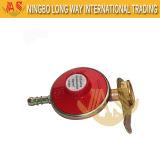 Hot Sale régulateur basse pression de haute qualité