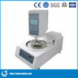 Le meulage ou polissage automatique Machine/métallographiques de polissage de meulage