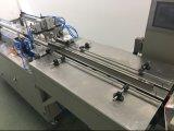 Tazón de la Copa de la máquina de embalaje el recuento de GC-450