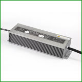 Transformateur du pouvoir Supply/LED de la commutation DEL de DC12V 24V 150W